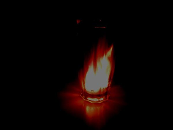 frozen fire!!!!! by 1498