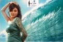 Fashion Photography - Indrasish by indrasish