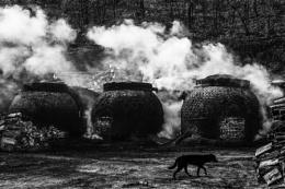 Coal-pit (3)