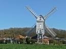 Stanton Windmill by SarahJane43 at 22/04/2013 - 8:07 PM