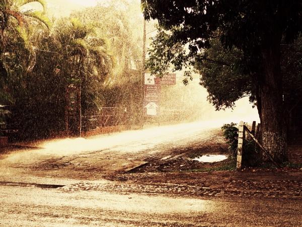 Flash storm by Jallingham