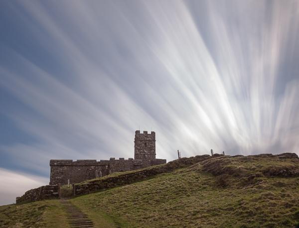 Sky! by Snaphappyannie