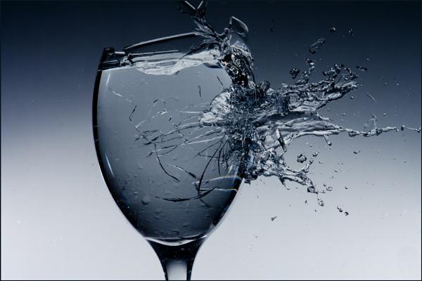 Drinking Shots by cornish_chris