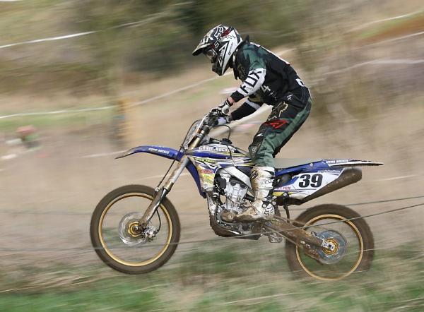 moto-x by colin beeley