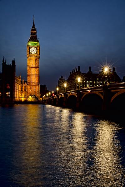 England Swings... by Jasper87