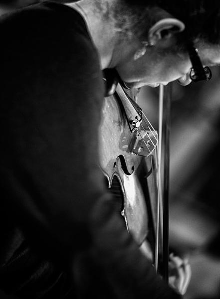 Do you love Brahms? by mugshotmyk