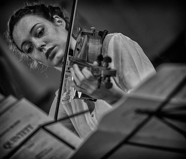Brahms quintettist by mugshotmyk