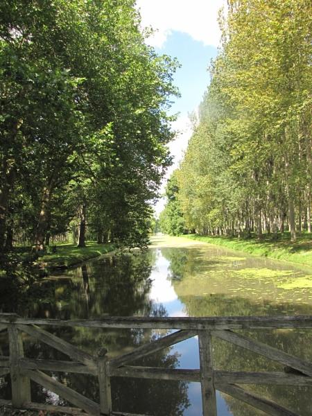 Richelieu Park