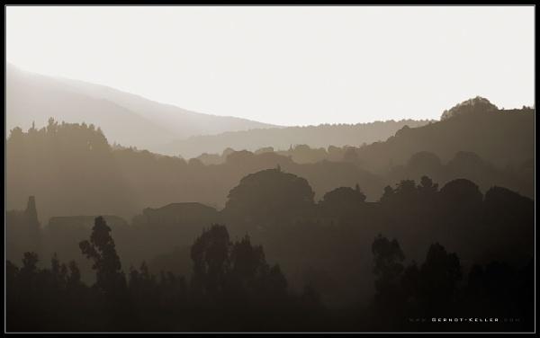 03330 - Sicilian Landscapes by Gernot