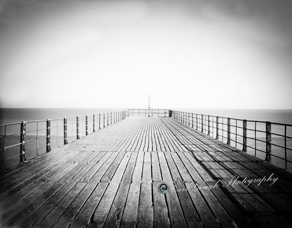 Bognor Pier by Carl_Gough
