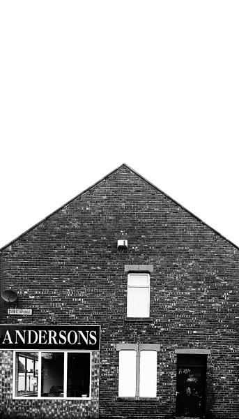 Apex by Dave_Henderson