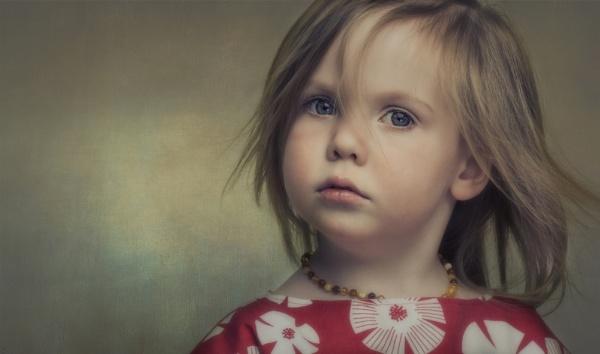Elsie by RichPitman