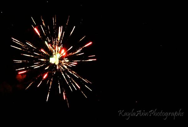 fireworks by kayla_ann