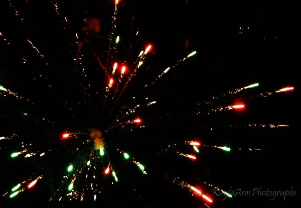 Fireworks 2 by kayla_ann
