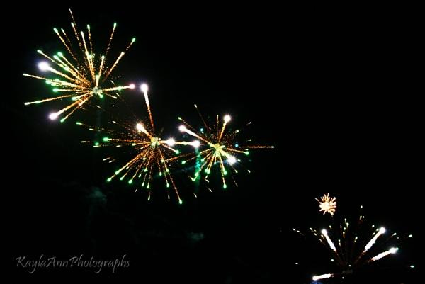 Fireworks 4 by kayla_ann