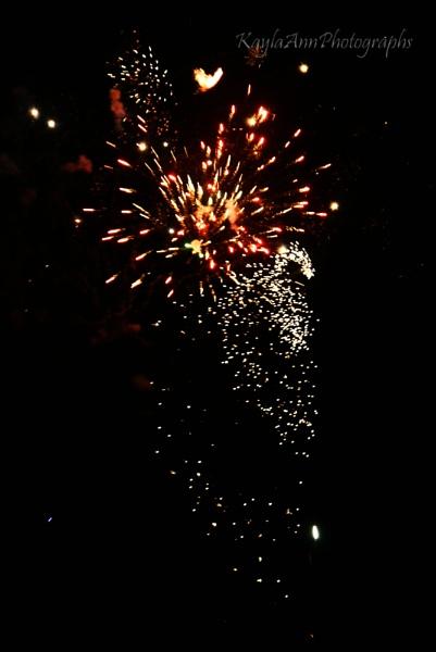 Fireworks 6 by kayla_ann
