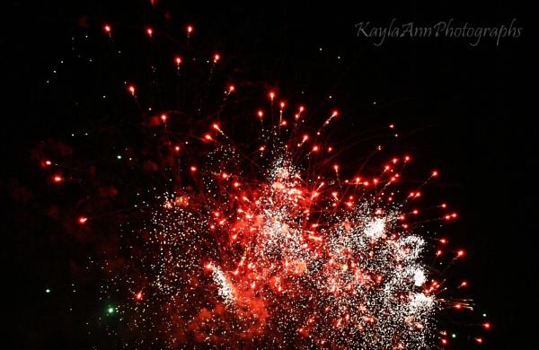 Fireworks 7 by kayla_ann