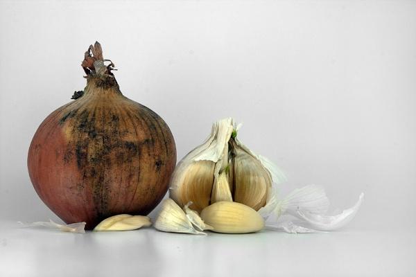 Bulbs by Dave_Henderson