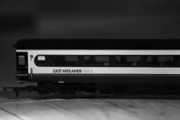 The Last Train ... by phani1505