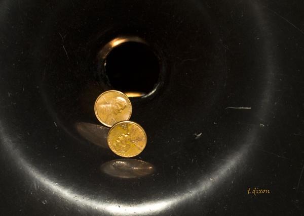 2 Cents Worth by treedixon