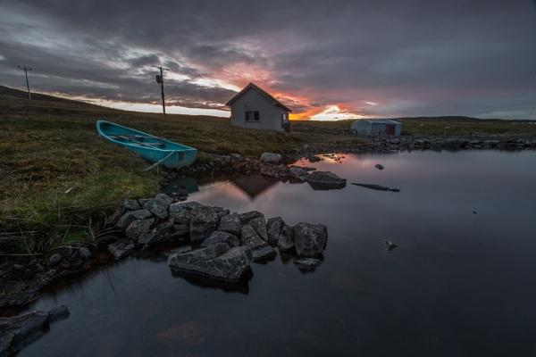 Pump House by ireid7