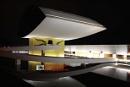 MON - Museo Oscar Niermayer -