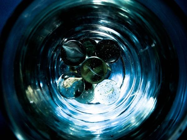 Whirlpool by Suvij