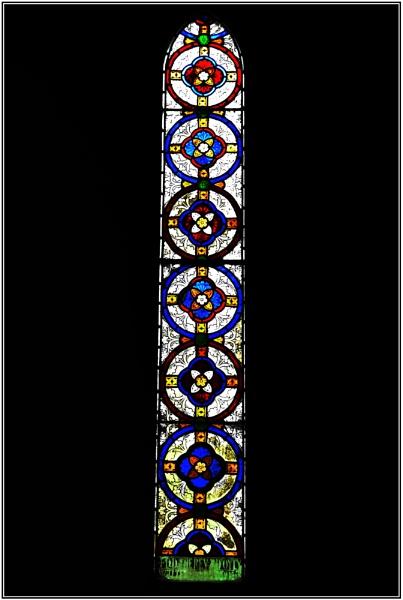 window by jimmymack