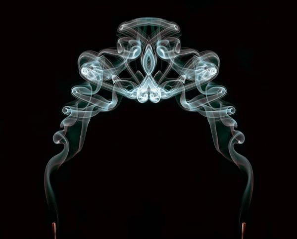 Smoke-Art - Danse Macabre by mugshotmyk