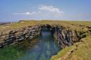Bridges of Ross by cjlar