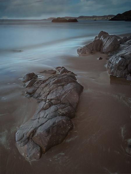 Gairloch by mickp