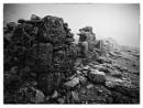 Dereliction Snowdonia by wynn469