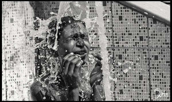 Splash by pankaj_dutta
