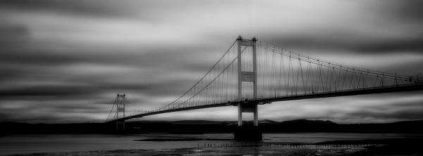 The crossing by marktc