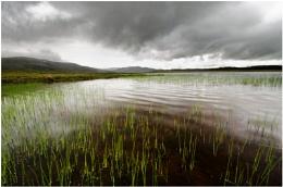 Loch Trudescaig