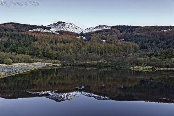 Beinn Ghuilean, Campbeltown, Kintyre, Argyll by jcollett