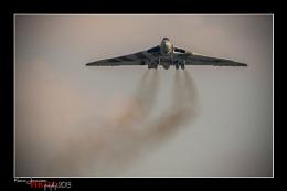 Vulcan!
