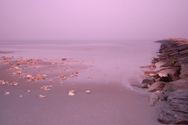 Sea2 by pieroamorati