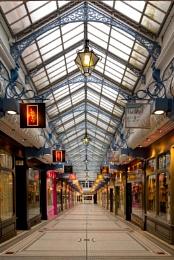 Arcade 1 - Leeds