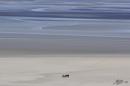 Sand Swathe