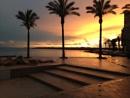 Torrevieja Sunset