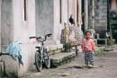 Beyond Bali by Nic_WA
