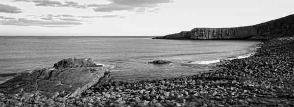 Embleton Bay by JohnM6