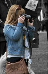 Nice Nikon