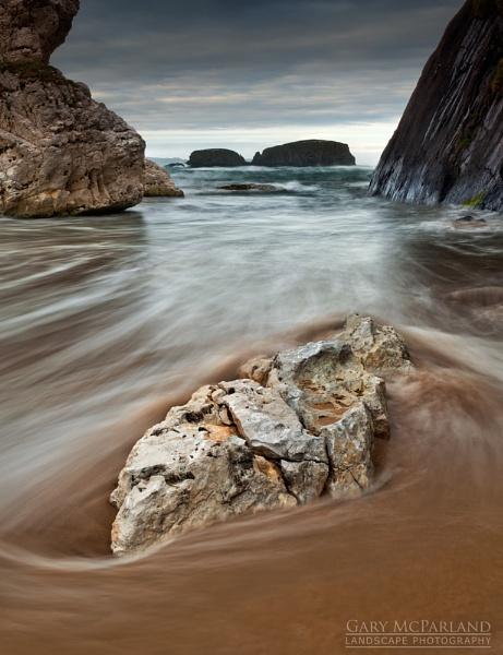 Dragonstone by garymcparland