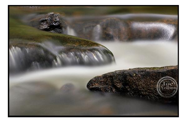 Water. by jocneilson