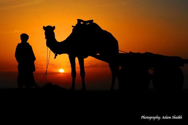 rajasthan by aslamshaikh104