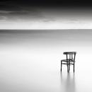 Absence II