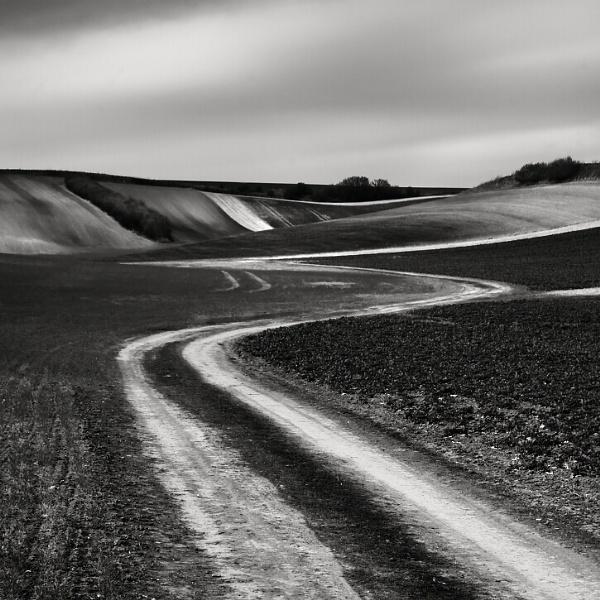 field curves by megpie60