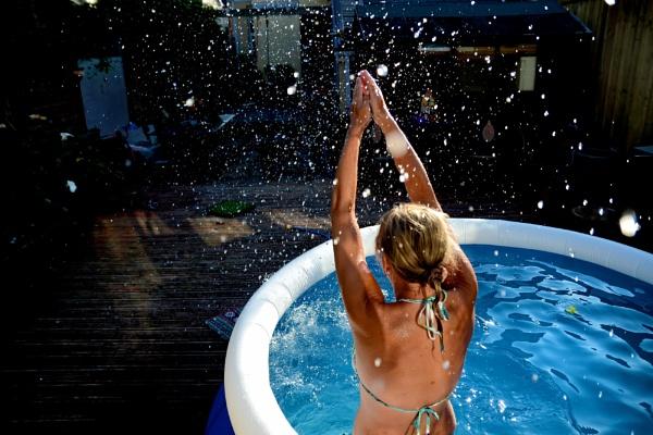 Splash by P_Morgan